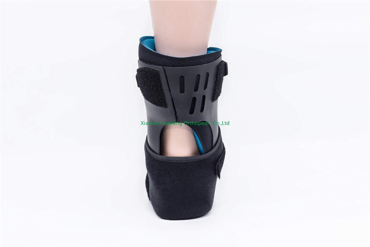ankle stirrup supports factory and suppliers