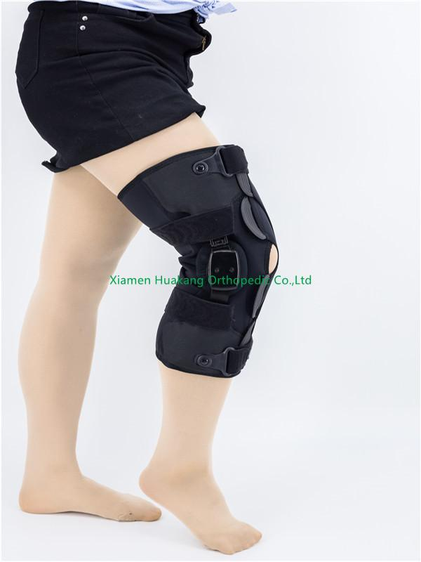 osteoarthritis Knee Brace Orthosis For Ligament Injury